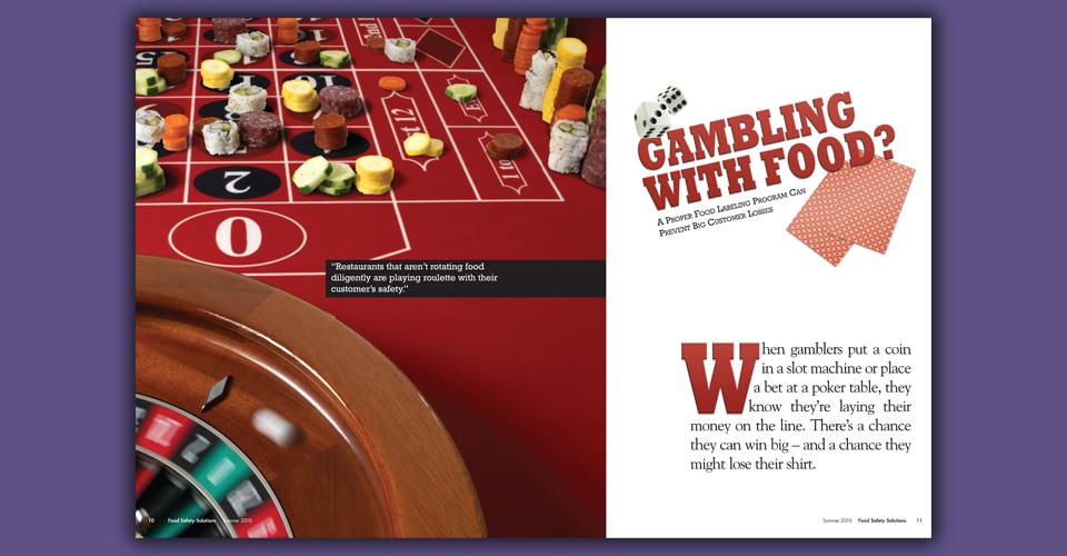 Casino bingo fort worth texas