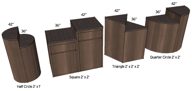 modular-sizes-sm