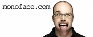 A Review of Monoface