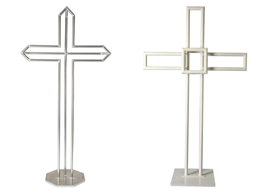 Church Pulpit Furniture, Pulpit Furniture, Church Furniture Store, Pulpit  Podium, Pulpit Podiums