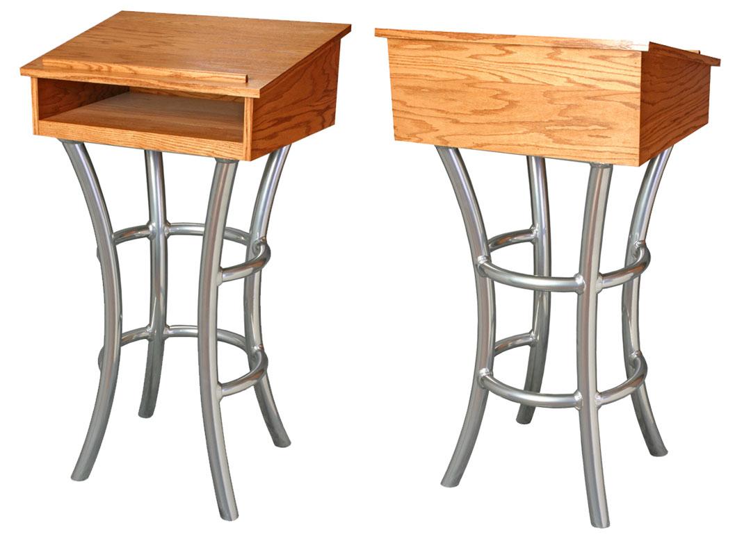 ... Church Pulpit Furniture, Pulpit Furniture, Church Furniture Store,  Pulpit Podium, Pulpit Podiums