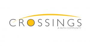 Crossings Church Logo