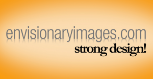 Strong Design – Tag Line