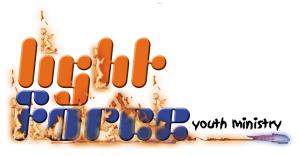 Light Force Youth Logo