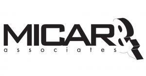 MiCar & Associates Logo