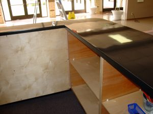 check-in desk, children's check in desk, church,church check in desk,Church furniture, church guest center, church guest welcome kiosk,church info booth,church information and welcome desks, church information center,Church information center furniture, church kiosk, church visitor center, church visitor kiosk, church welcome,Church Welcome booth,Church welcome booths,church welcome center design, church welcome center designs, church welcome center desk,church welcome center furniture, church welcome centers, church welcome desk, custom kiosk, custom reception counter, custom reception counters, front reception counter, front reception counters, info booth, info booth for church, information and welcome desks,information Booth,information Center, l shaped office desk, l shaped office desks, l shaped reception desk, l shaped reception desks,lighted cabinet, lighted cart, Mall kiosk, media center furniture, modern reception area, modern reception areas, modern reception counter, office desk l shaped, office desks l shaped, portable coffee bar, reception area, reception area design, reception area desk, reception area desks, reception area furniture, reception areas, reception counter desk, reception counter desks, reception desk,reception desk counter,reception desk counters,reception desks, rolling cabinet, rolling cart,rolling coffee bar, rolling desk, rolling kiosk, visitor center, visitor kiosk,welcome booth,welcome center,welcome center desk,welcome center furniture, welcome desk, coffee cart, coffee carts,coffee kiosk, coffee kiosk for sale, coffee kiosk manufacturers, coffee kiosks, display kiosk,display kiosks, kiosk builders, kiosk buy, kiosk ideas, kiosk manufacture, kiosk manufacturer, kiosk manufacturers, kiosk manufacturing, kiosk retail, kiosk store, kiosks in retail, kiosks manufacturers, Mall kiosk, mall kiosk ideas,mall kiosk prices, mall kiosks, mall retail kiosk,mall retail kiosk for sale,portable kiosk, retail carts, retail kiosk, retail kiosk for sale, retail kiosks, shopping mall kiosks